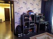 Домодедово, 2-х комнатная квартира, Дружбы д.1, 6400000 руб.
