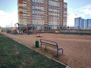 Лосино-Петровский, 2-х комнатная квартира, Березовая д.2, 3600000 руб.
