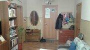 Москва, 2-х комнатная квартира, ул. Адмирала Лазарева д.62, 8300000 руб.
