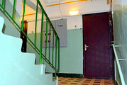 Королев, 3-х комнатная квартира, Соколова д.2, 4900000 руб.