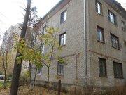 Раменское, 3-х комнатная квартира, ул. Королева д.37, 3750000 руб.