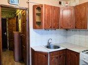 Можайск, 1-но комнатная квартира, ул. 20 Января д.10а, 2300000 руб.