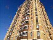 Продается квартира г.Щелково, улица Краснознаменская