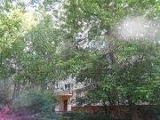 Москва, 4-х комнатная квартира, ул. Старый Гай д.2 к1, 7000000 руб.