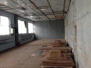 Аренда - теплый склад 90 м2, м. Войковская или Водный стадион, 6000 руб.