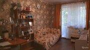 Серпухов, 2-х комнатная квартира, ул. Советская д.99, 2550000 руб.