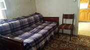 Красногорск, 2-х комнатная квартира, село ильинское улица ленина д.21, 17000 руб.