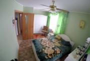 Нарынка, 2-х комнатная квартира, ул. Лесная д.5, 1550000 руб.