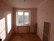 Орехово-Зуево, 2-х комнатная квартира, ул. Карла Либкнехта д.4, 2100000 руб.