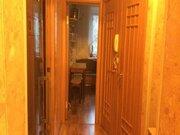 Домодедово, 3-х комнатная квартира, Туполева д.13, 5200000 руб.