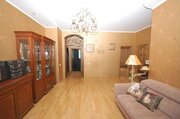 Жуковский, 4-х комнатная квартира, ул. Строительная д.14 к2, 13600000 руб.