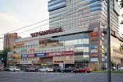 Москва, 2-х комнатная квартира, ул. Гарибальди д.23 к5, 39500 руб.