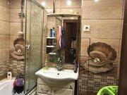 Щелково, 1-но комнатная квартира, ул. Беляева д.6А, 2600000 руб.