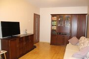 Москва, 3-х комнатная квартира, ул. Смольная д.51к2, 16000000 руб.