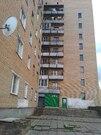 Апрелевка, 1-но комнатная квартира, ул. Горького д.6, 3300000 руб.