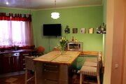 Дубна, 3-х комнатная квартира, ул. Московская д.10, 6600000 руб.