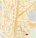 Лот: м02, г. Москва, Графский пер, д.12а, стр.1 аренда от 800 до 2600, 12000 руб.