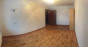 Тимонино, 1-но комнатная квартира, ул. Новотимонинская д.2, 1350000 руб.
