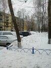 Красково, 2-х комнатная квартира, ул. Карла Маркса д.117 к12, 2700000 руб.