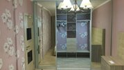 Истра, 3-х комнатная квартира, проспект Генерала Белобородова д.14, 5400000 руб.