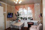 Егорьевск, 2-х комнатная квартира, ул. Советская д.33, 1600000 руб.