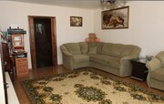 Продается 3 комнатная квартира в п.Калининец, Наро-Фоминского район