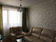 Фрязино, 3-х комнатная квартира, Мира пр-кт. д.24 к1, 5900000 руб.