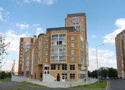 Щербинка, 2-х комнатная квартира, Барышевская Роща д.1, 5000000 руб.