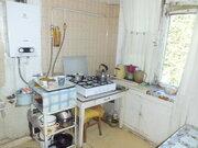 Можайск, 2-х комнатная квартира, ул. Академика Павлова д.2, 2200000 руб.