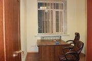 Сдаем Офисное помещение 50м2, 12000 руб.