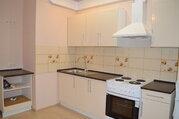 Домодедово, 1-но комнатная квартира, Лунная д.35, 25000 руб.