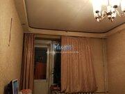Люберцы, 2-х комнатная квартира, ул. Попова д.8, 3850000 руб.
