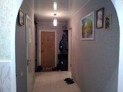 Дмитров, 1-но комнатная квартира, ул. Пушкинская д.96, 3000000 руб.