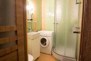 Одинцово, 1-но комнатная квартира, ул. Вокзальная д.33, 3550000 руб.