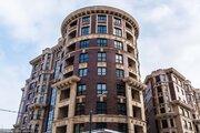 Москва, 4-х комнатная квартира, Наставнический пер. д.3, 50000000 руб.