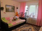 Электросталь, 3-х комнатная квартира, ул. Спортивная д.47, 2990000 руб.