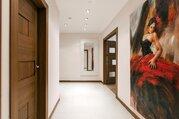 Москва, 4-х комнатная квартира, Ленинский пр-кт. д.111, 55000000 руб.