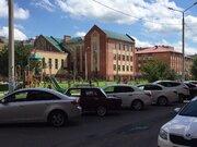 Домодедово, 2-х комнатная квартира, Каширское ш. д.91, 5350000 руб.