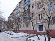 Чехов, 2-х комнатная квартира, ул. Гагарина д.49, 2160000 руб.