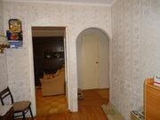 Балашиха, 3-х комнатная квартира, .Cолнечная д.5, 4600000 руб.