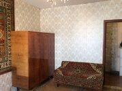 Комната, 15000 руб.