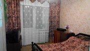Краснозаводск, 4-х комнатная квартира, ул. 50 лет Октября д.3, 3350000 руб.