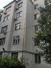 Квартира в ЦАО