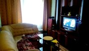 Истра, 2-х комнатная квартира, Проспект Генерала Белобородова д.10, 3600000 руб.