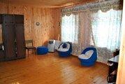 Продажа дачи в СНТ Аэрофлот-3 у д. Иневка, 2910000 руб.