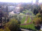 Москва, 2-х комнатная квартира, ул. Фомичевой д.1, 10300000 руб.