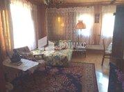 Дом 135 кв.м, участок 12 соток, СНТ полянка вагш, д.Ожигово,, 3990000 руб.