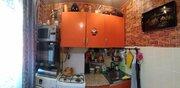 Истра, 3-х комнатная квартира, ул. Юбилейная д.12, 4200000 руб.