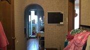 Раменское, 1-но комнатная квартира, ул. Красноармейская д.13а, 3700000 руб.