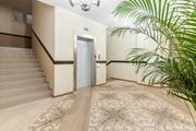 Видное, 1-но комнатная квартира, Калиновский 1-й проезд д.5, 3800000 руб.